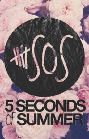 5SOS Preferences/Imagines by bdapineapple98