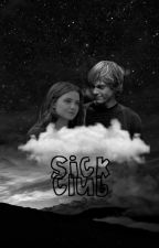 Sick club • {Tate Langdon} by The_art_of_being_me