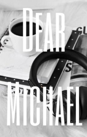 Dear Michael ; muke (BOOK 2) by Rudemgc