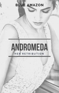 Andromeda 2: Her Retribution ✅ cover