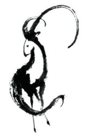 Capricorn by orbajomadness