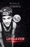 The Lifesaver  Justin Bieber   cover