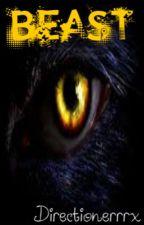Beast by Directionerrrx