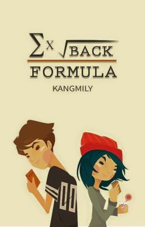 The Ex Back Formula (Viva Psicom Publishing Corp.) by kangmily