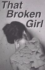 That Broken Girl ⇒ Kian Lawley by kiwilolli
