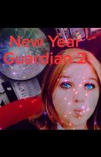 New Year Guardian 2 by _Love_my_Penguin_