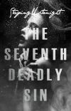 The Seventh Deadly Sin cover