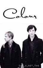 COLOUR - Teenlock/johnlock by can_u_not_tho