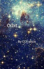 Orbit by CCFrancis