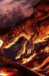 Dragon Booster's Descendant cover