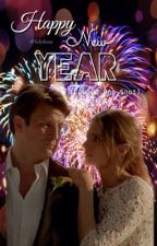 Happy New Year (Castle One Shot) by LololovaX