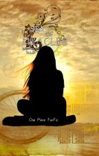 Sea of Miracles (One Piece FanFic) by Darklover_1997