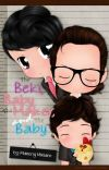 The BEKI, the BABY MAKER and the BABY cover