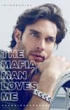 The Mafia Man Loves Me (Interracial) DISCONTINUED  cover