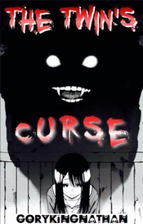 The Twin's Curse 『Katekyo Hitman Reborn Fanfic』 by GoryKingNathan