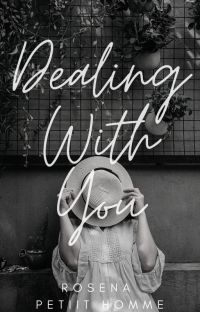    Dealing With You    ✔ cover