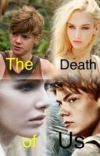 The Death of Us cover