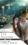 The Mentor. (Cato Hadley) cover