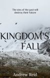 Kingdom's Fall cover