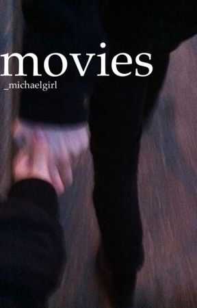 movies ↠ michael clifford by _michaelgirl