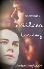 Silver Lining (Newtmas) by thenanotherfangirl
