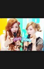 Fate equals to TaeNy? by soneyouknow