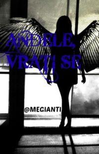 Anđele, vrati se cover