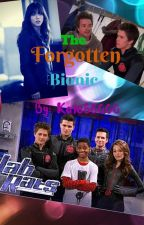 The Forgotten Bionic (~Lab Rats FF: Season 2~)-COMPLETED- by kate8800