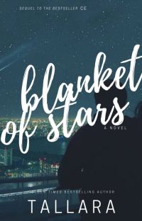 Blanket of Stars [completed] cover