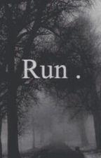 Horror Short Story di http_maar
