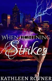 When Lightning Strikes [COMPLETED] cover