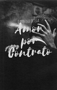 AMOR POR CONTRATO (JUSTIN BIEBER) cover