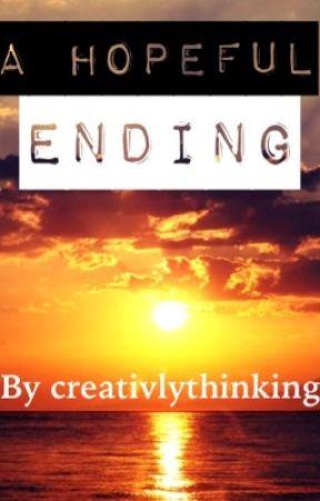 A Hopeful Ending by creativlythinking