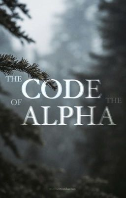 The Code of The Alpha