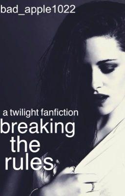 Edward twilight fanfiction cheating Arranged Marriage