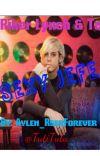 Sexy Jefe  ~Riker Lynch & Tu~ cover