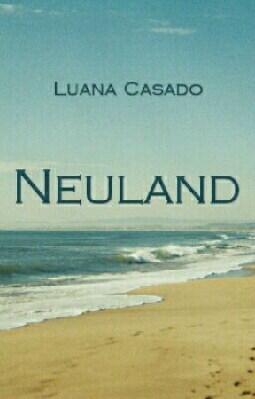 Neuland by l_r_ss_