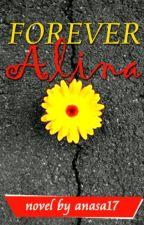 Forever Alina [Student/Teacher] by Anasa17