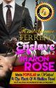 Kent Antonio Ferrero: Enslave (A The Mark Of A Stallion Novel) COMPLETE by