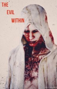 The Evil Within Fanfic cover