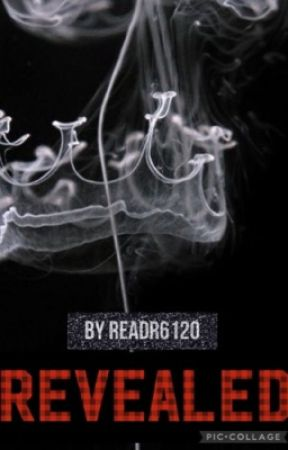 Revealed by readr6120