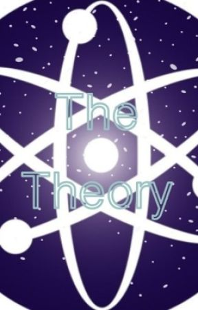 The Theory by imoddlikethat