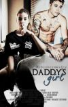 Daddy's Girl   Justin Bieber   DDLG cover