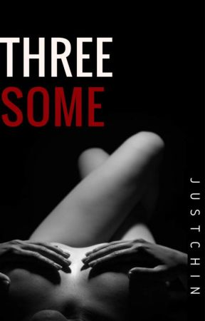 Three Some by justchin