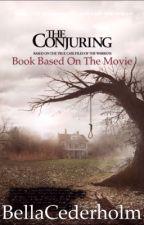 The Conjuring by BellaCederholm