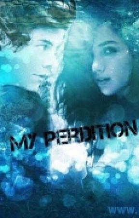 My Perdition <Harry Styles> by doris-valentina