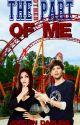 The Other Part of Me (Discontinued) by DownWith1D_JMD