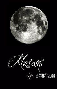 Mesami cover