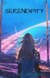 Serendipity (Book 1 of the Dana Halliday series) cover