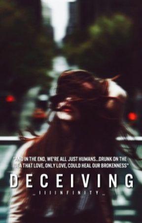 Deceiving by _iiiinfinity_